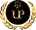 Best Immigration & Employment Consultants – Uppal Pandher